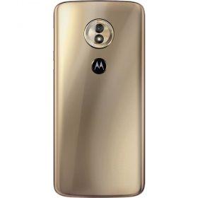 Smartphone Motorola Moto G6 Play Dual Chip Android Oreo - 8.0 Tela 5.7