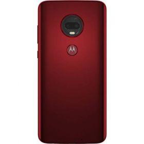 Smartphone Motorola Moto G7 Plus 64GB Dual Chip Tela 6.3