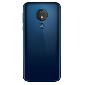 Smartphone Motorola Moto G7 Power 32GB Dual Chip Android Pie - 9.0 Tela 6.2