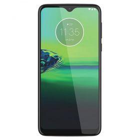 Smartphone Motorola Moto G8 Play 2gb RAM 32gb Dual Tela de 6.2