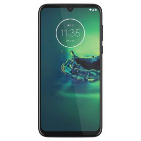 Smartphone Motorola Moto G8 Plus 4gb RAM 68gb Dual Tela de 6.3
