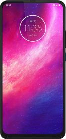Smartphone Motorola Moto One Hyper 128gb Dual Chip Tela de 6.5