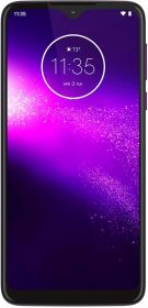 Smartphone Motorola Moto One Macro 64gb Dual Chip Tela de 6.2