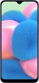 Smartphone Samsung Galaxy A30s 64gb 4gb Ram Dual Tela de 6.4