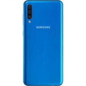Smartphone Samsung Galaxy A50 64GB Dual Chip Tela 6,4