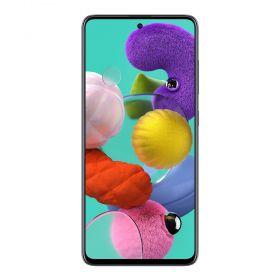 Smartphone Samsung Galaxy A51 128gb 4gb Ram Dual Tela de 6.5