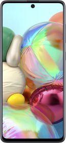 Smartphone Samsung Galaxy A71 128gb 6gb Ram Dual Tela de 6.7