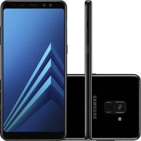 c16ff2c2b SAMSUNG Smartphones Celulares com os melhores preços e entrega 100 ...
