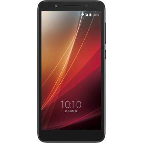 Smartphone TCL L9 16gb DTV Dual Tela de 5.3