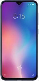 Smartphone Xiaomi Mi 9 64GB 6GB RAM Tela 6.39
