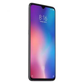 Smartphone Xiaomi Mi 9 Tela 6.39