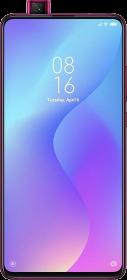 Smartphone Xiaomi Mi 9T 128GB 6GB RAM Tela 6.39