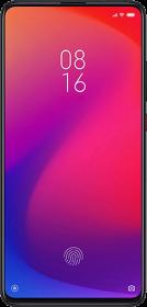 Smartphone Xiaomi Mi 9T 64GB 6GB RAM Tela 6.39