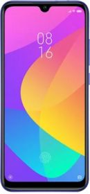 Smartphone Xiaomi Mi A3 64GB 4GB RAM Tela 6.1