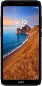 Smartphone Xiaomi Redmi 7A 32GB 2GB RAM Tela 5.45