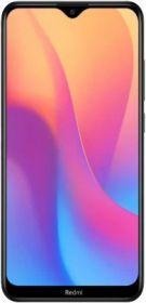 Smartphone Xiaomi Redmi 8A 32GB 2GB RAM Tela 6.22