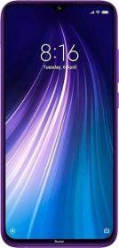 Smartphone Xiaomi Redmi Note 8 128GB 6GB RAM Tela 6.3