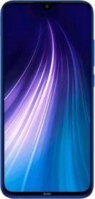Smartphone Xiaomi Redmi Note 8 64GB 4GB RAM Tela 6.3