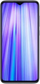 Smartphone Xiaomi Redmi Note 8 Pro 128GB 6GB RAM Tela 6.5