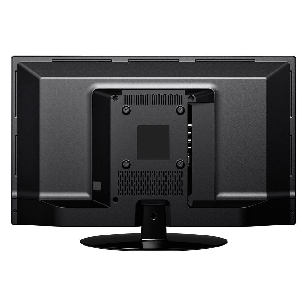 "TV LED 24"" AOC HD LE24M1475 com Conversor Digital Integrado, Entradas HDMI e Entrada USB"