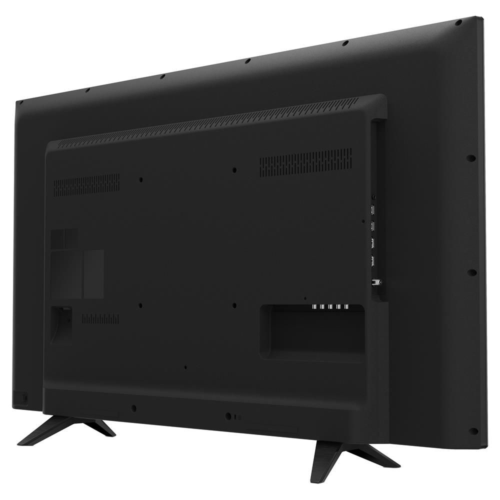 """Smart TV LED 32"""" HD AOC LE32S5970 com Wi-Fi, Botão Netflix, App Gallery, Conversor Digital Integrado, Entradas HDMI e USB"""