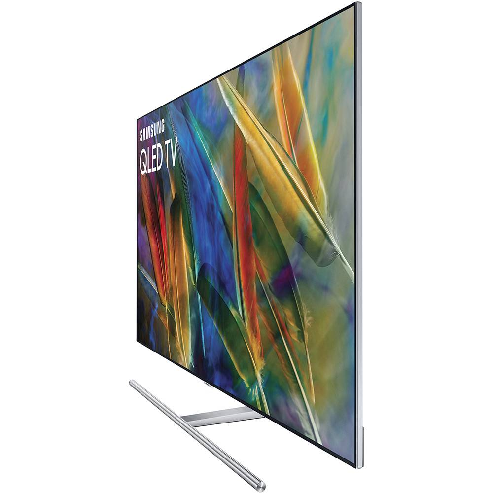 cae579ff8 ... Smart TV QLED 55