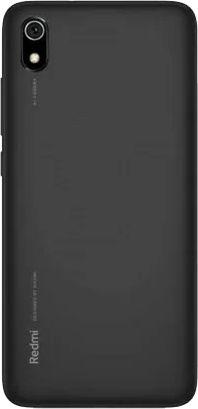 """Smartphone Xiaomi Redmi 7A 32GB 2GB RAM Tela 5.45"""" Dual Chip Câmera de 13MP - Preto"""