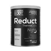 Reduct Thermo Caps Night - 90 Cápsulas