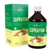 Suprayam - 500ml (Suplemento de Vitamina A e C
