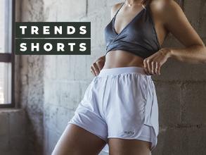 Beat.co - Categoria Shorts