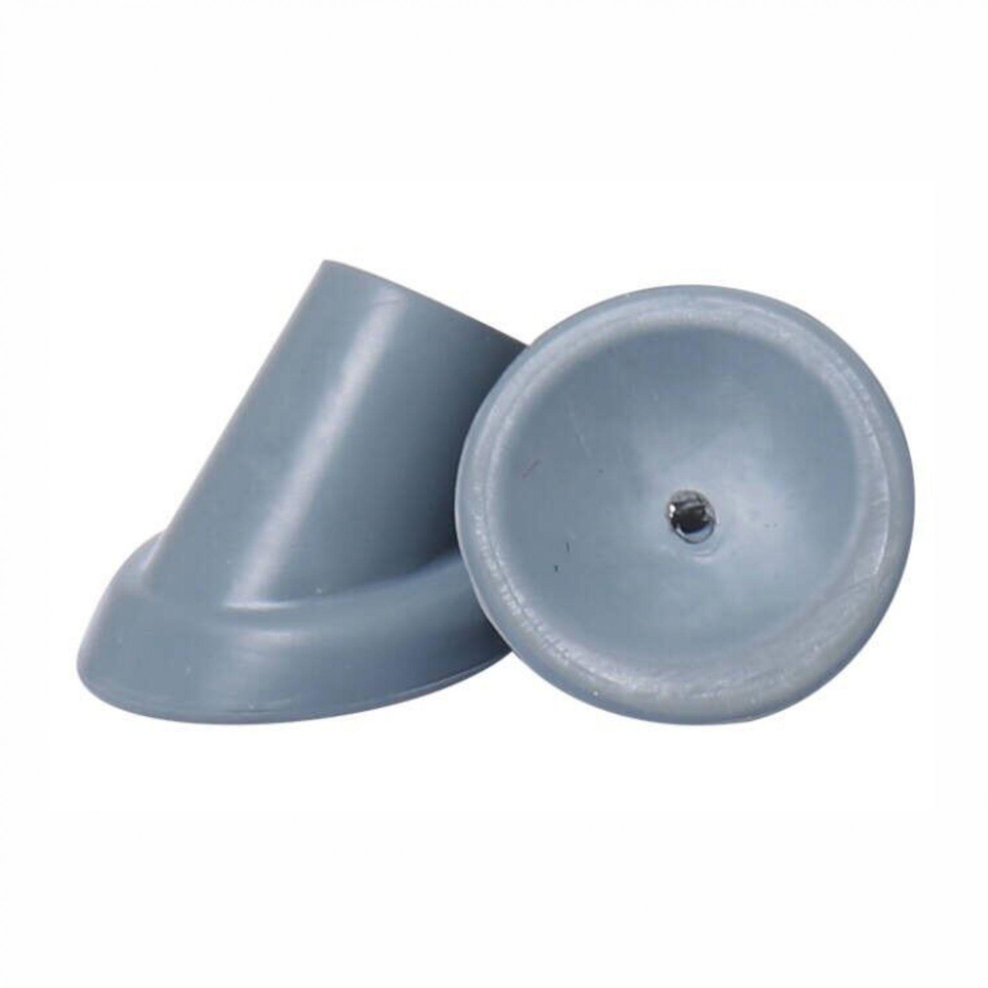 Banco de banho em alumínio dobrável ZIMEDICAL FST5205