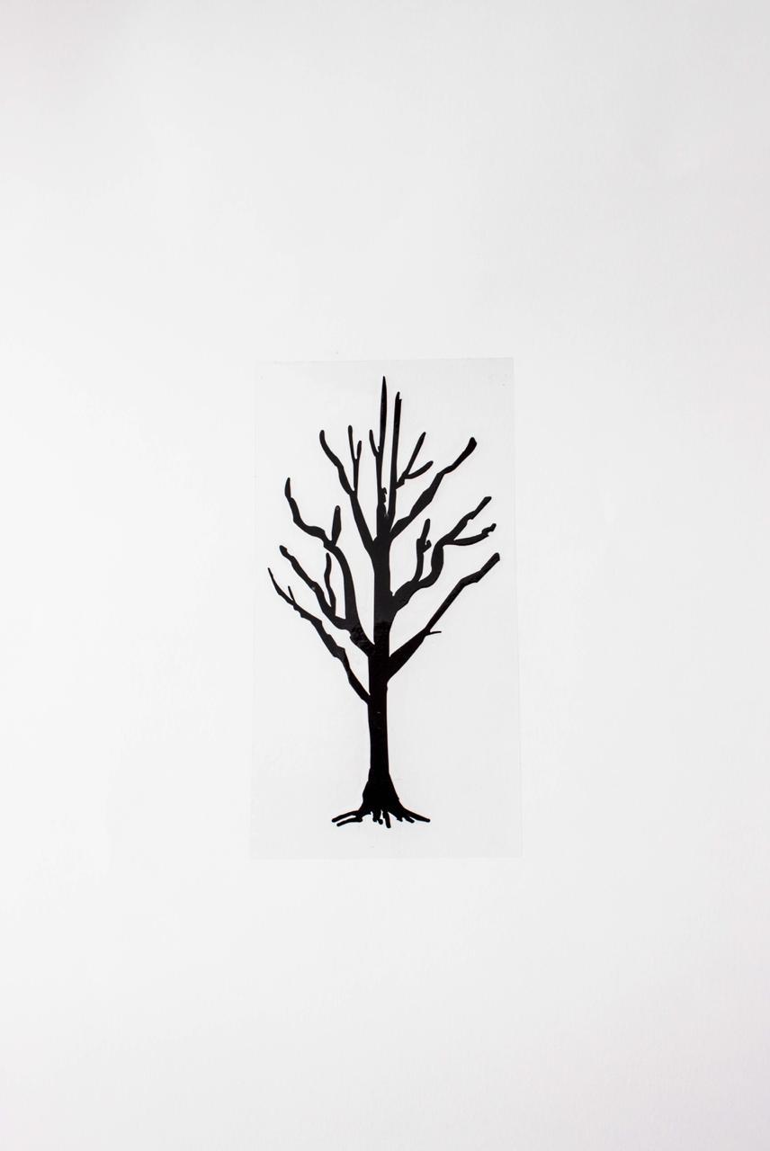 KIT BLACK FRIDAY - FRETE GRÁTIS