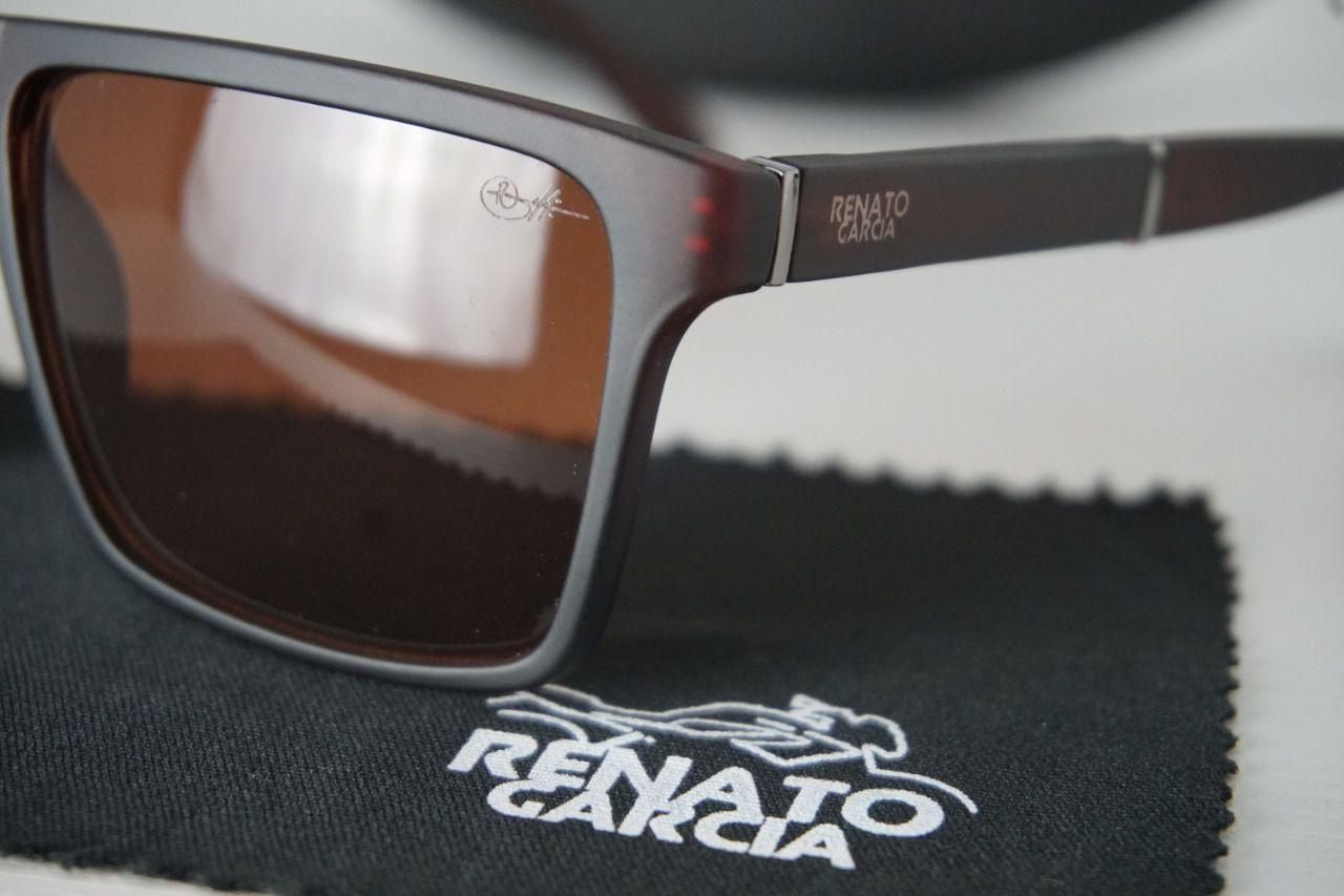 Óculos RG Brown