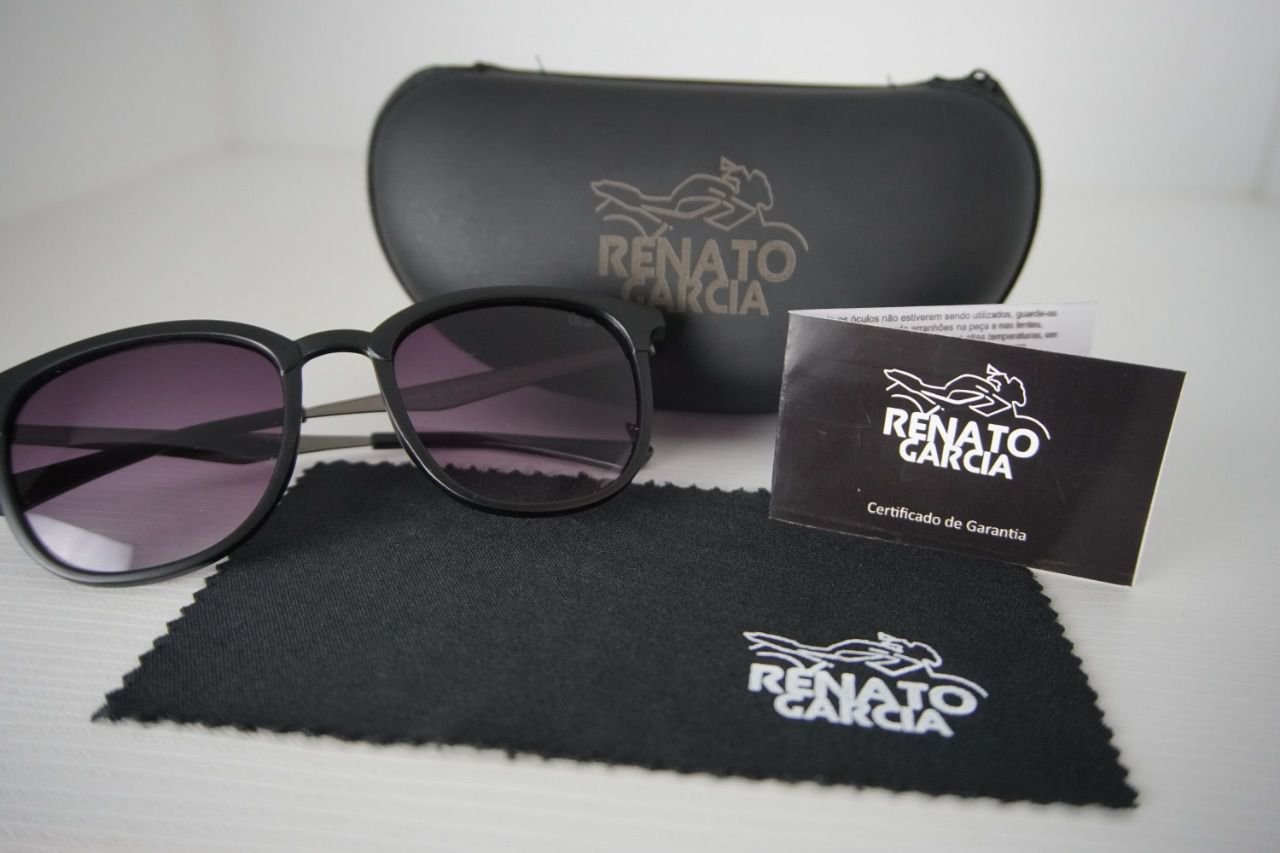 Óculos RG Purple
