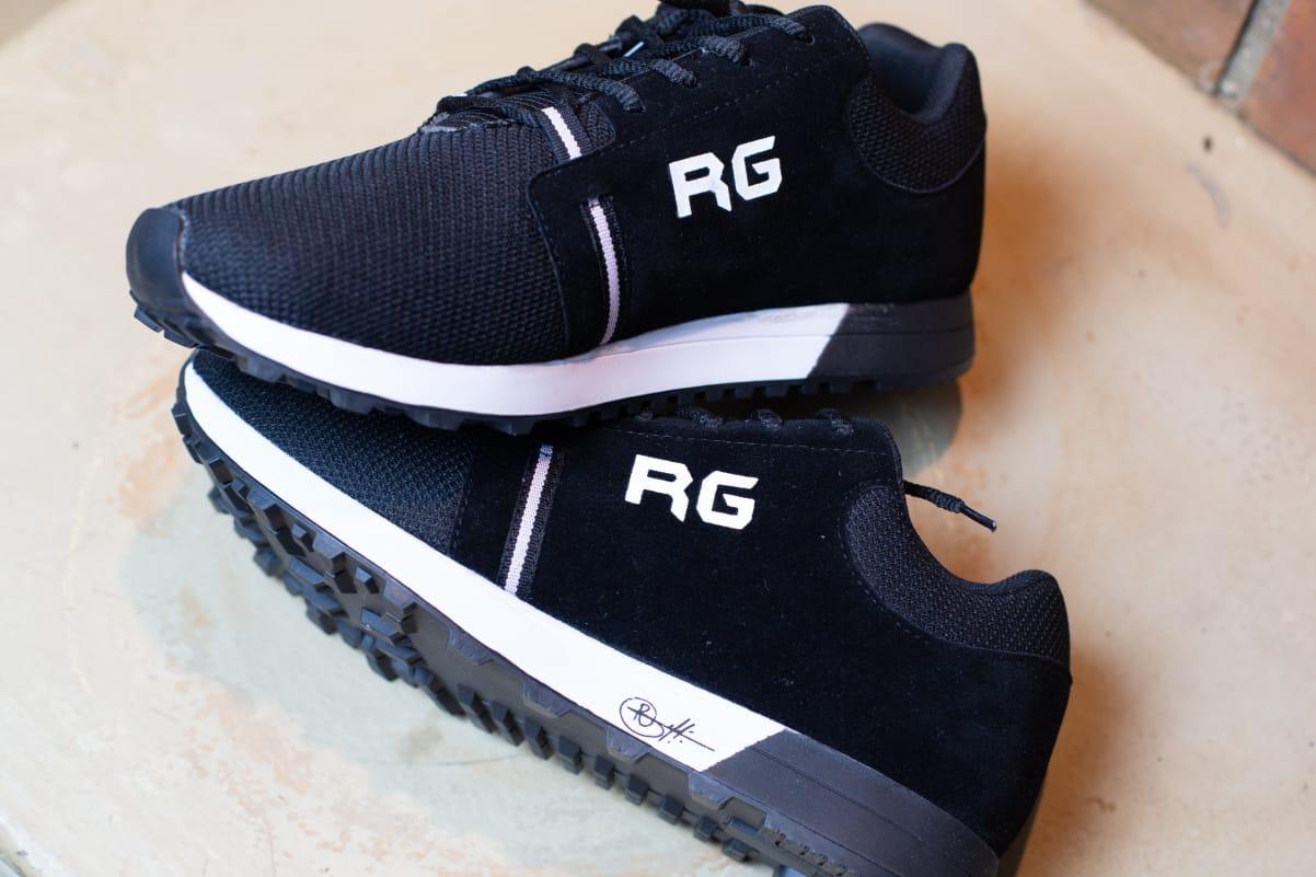 Tênis Oficial RG