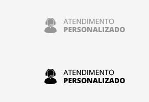 Atendimento Personalizado
