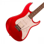 Guitarra Tagima TG520 - Candy Apple DF/PW