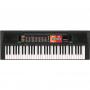 Teclado Musical Yamaha Psr-f51 61 Teclas 114 Estilos