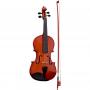 Violino HARMONICS VA-12 Natural