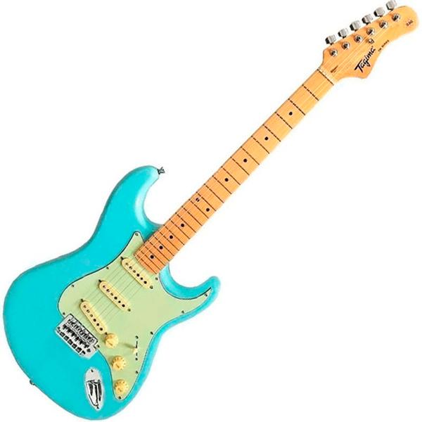 Guitarra Tagima TG-530 - Daphine