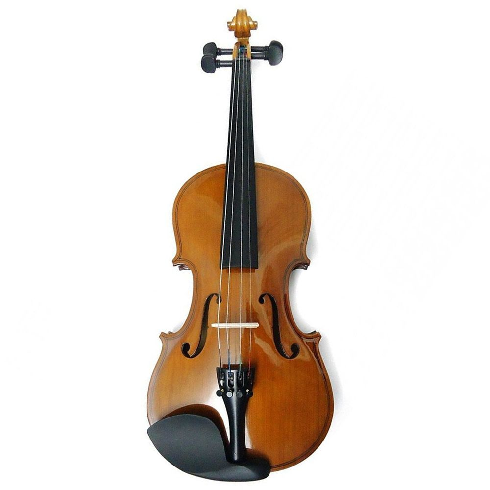 Violino Dominante 4/4 Especial Completo C/ Estojo