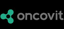 Oncovit - Medicamentos Especiais