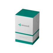 Entyvio 300mg caixa com 1 frasco-ampola com pó para solução de uso intravenoso