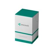 Eritromax 40.000UI/mL caixa com 1 seringa preenchida com 1mL de solução de uso subcutâneo + sistema de segurança