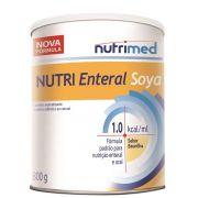 NUTRI ENTERAL SOYA 800 G