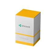 Temozolomida Sun Pharma 20mg, caixa com 5 cápsulas gelatinosas duras