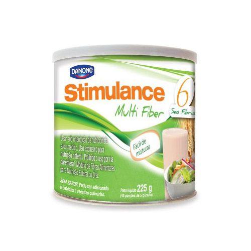 Stimulance Lata, 225g
