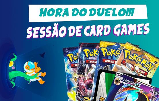 http://bazaargeek.commercesuite.com.br/jogos-de-mesa/cartas