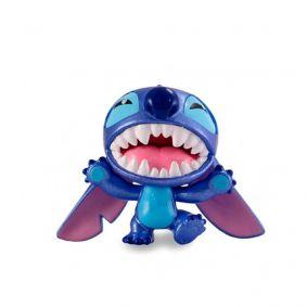 "Boneco MetalFigs 2,5"" - Stitch | Jada/Disney #D14"