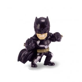 "Boneco MetalFigs 2,5"" - Justice League Tactical Suit Batman #M540 